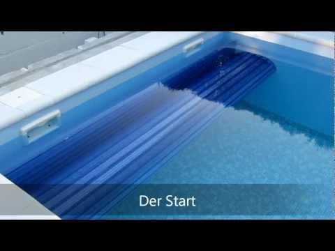 poolcap_hans_regul_video_unternehmen_präsentation
