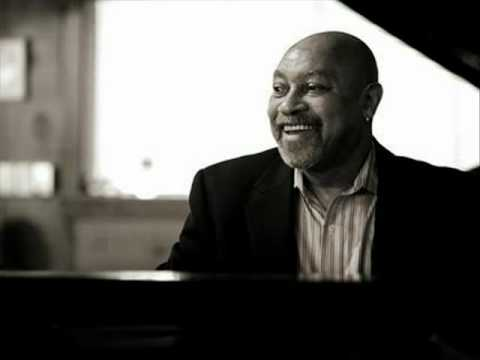 Kenny Barron's Bootleg Series1990a :Song for Abdullah