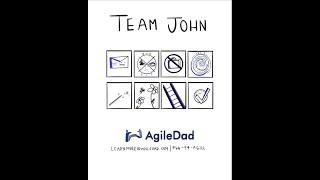 Exploring Team John - How To Handle In-Sprint Interruptions