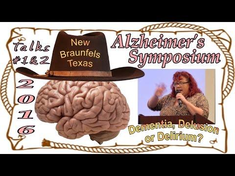 new-braunfels-alzheimer's-symposium-|-differentiating-dementias-(2016)