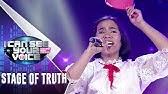 Tiktok 50 Jumbo Hotdog Kaya Mo Ba To Youtube