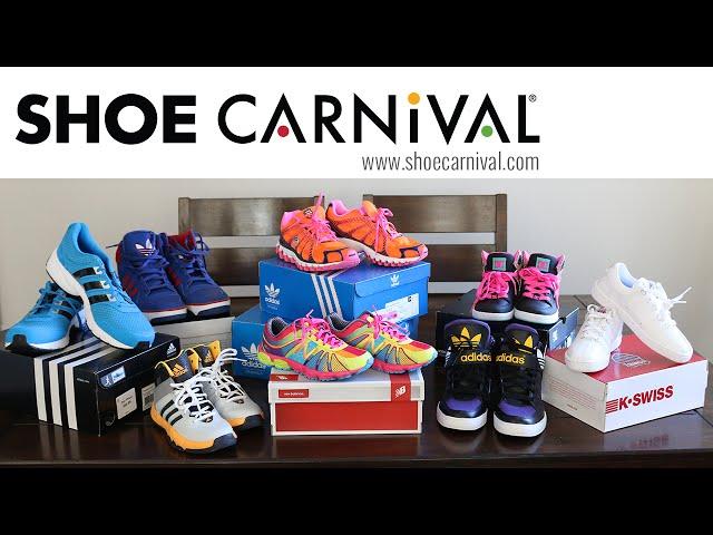 shoe carnival jordans Limit discounts
