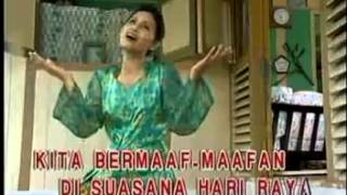 Cover images SHARIFAH AINI   SUASANA HARI RAYA