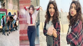 Best Video Inside Punjab College Boys Girls Tiktok Musically Video Part 6 | Tiktok Pakistan Hd