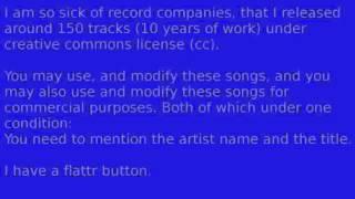 jan rst - melodyne -preview-