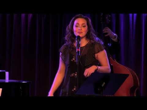 Christina DeCicco -