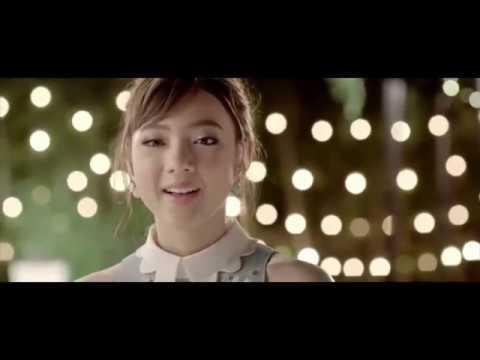 Baaghi 2: Korean Mix