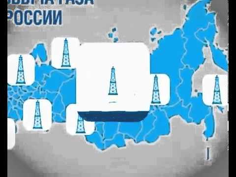 Работа вахтой в Москве и вахтовым методом на севере работа
