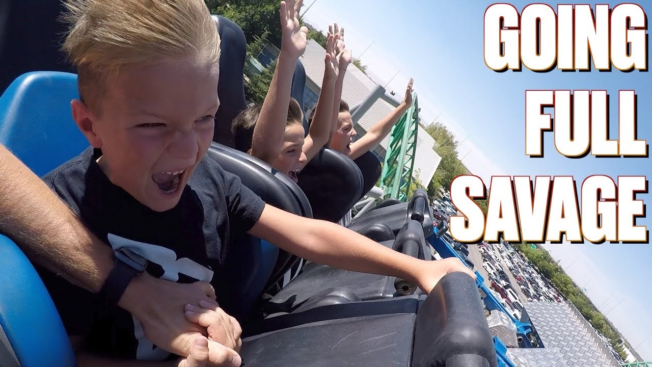 savage-five-year-old-kid-conquers-terrifying-roller-coaster-straight-face-challenge-7-coasters