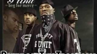 g-unit - I