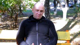 Гена объясняет значение модных слов   Киев днем и ночью