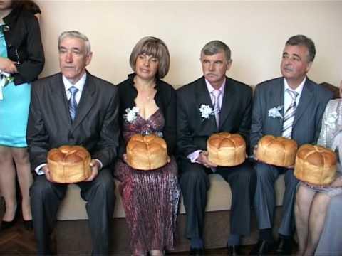 Весілля у Франківську. Благословіння. Сірко.mpg