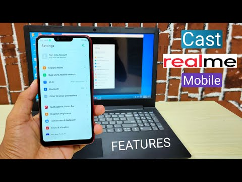 Top 5 Upcoming Mobiles in November 2019 ! Price & Launch Date in india from YouTube · Duration:  4 minutes 38 seconds