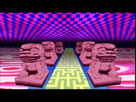 Digital Religion (Vaporwave Mix)