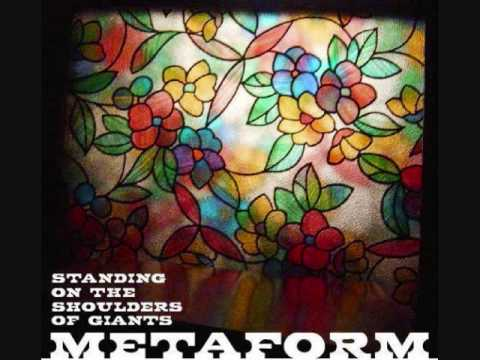 Metaform- Love and Loss