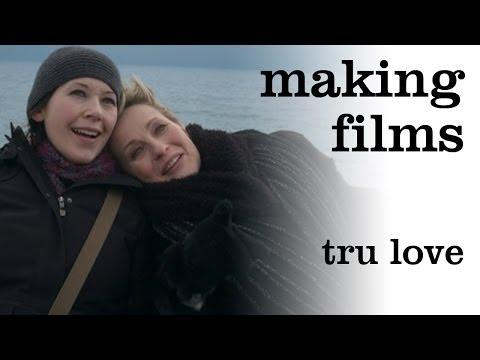Tru Love | Q&A with filmmakers Kate Johnston and Shauna MacDonald | 21st Raindance Film Festival