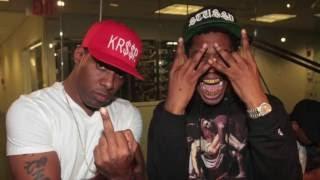"Travis Scott Details Apple Deal, ""Birds"" Album, New Yeezy Designs, Jay Z Album and More"