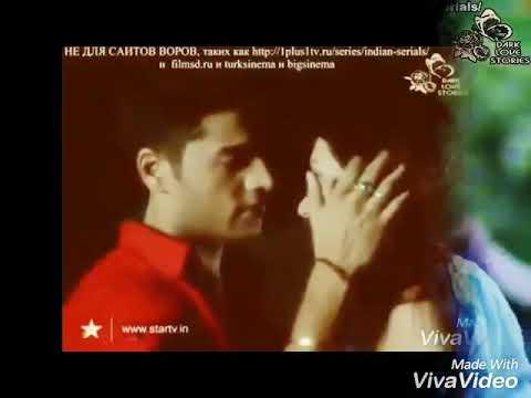 Prithvi & Damini | Love Ne Mila Di Jodi Title Song | Star One