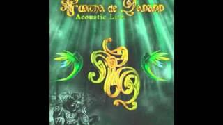 Tuatha de Danann - Vercingetorix