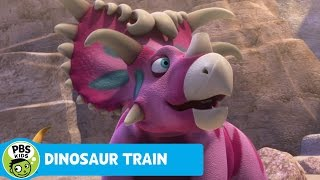 dinosaur train the dinosaur train race begins pbs kids gpc