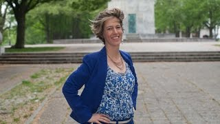 Taking On Andrew Cuomo (w/ Zephyr Teachout)