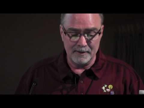 Southern Oregon AVA: Landscape and Climate for Wine Production | Gregory V. Jones