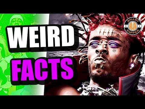 Are Explicit Lyrics Necessary For A Dope Track? | SR Q & A 3