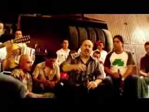 Lupillo Rivera 50 Mil Rosas, el corrido del hijo del Chapo