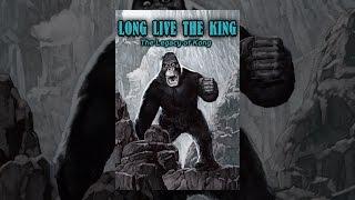 Larga vida al Rey