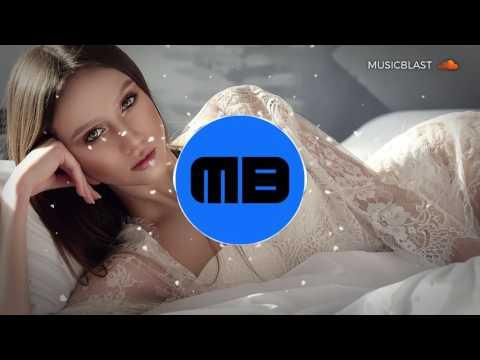 Bounce | SHADE - Bene Ma Non Benissimo (Z3GNOR Remix)