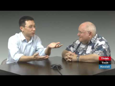 China Business Attorney Talks About The China Hawaii Lawyer Exchange Program