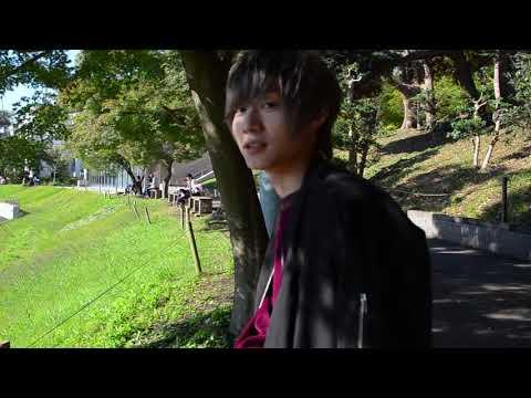 【祝逮捕】『三田祭なび2016』CM ~三田祭×Mr Keio No 3 渡邉陽太~【性的暴行】
