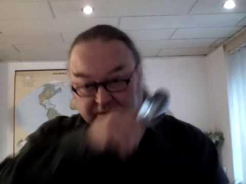 Egon Dombrowsky 30 01 2020 86 Stunde zur Weltgeschichte 604 Geschichtsstunde