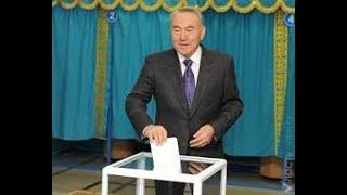 Назарбаевтың сайлауы - алдау! Шындық ашылды! 14 қараша митинг! Несие кешіріле ме?