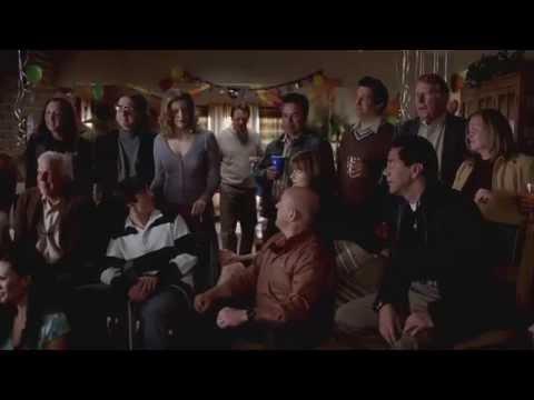 Breaking Bad  Best of Hank Schrader