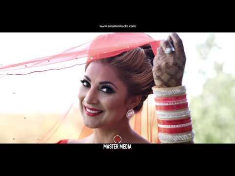 Sia - Cheap Thrills Song Bride Mona Dance & Lip Dub