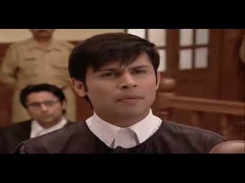 Beat It   Behenein Court Room Drama