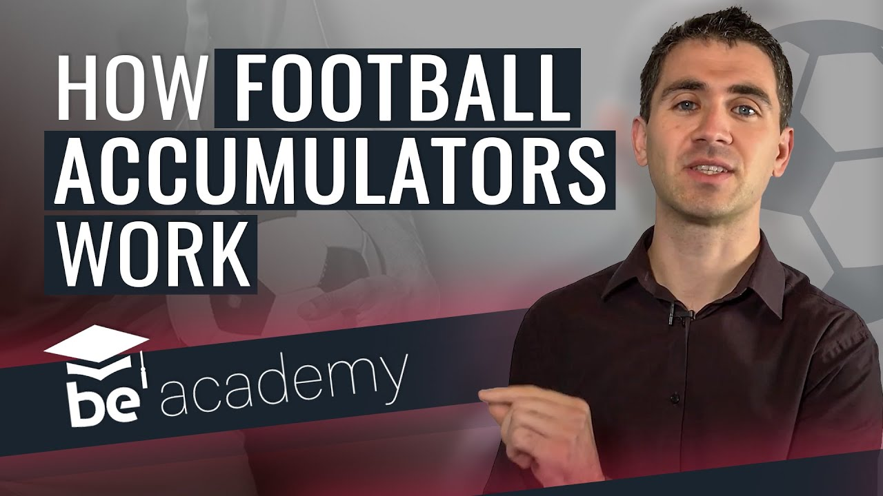 Daily Accas - Football Accumulator Tips - September 2019
