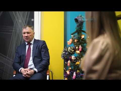 Б.Аубакиров отметил важные обсуждаемые вопросы в 2020 году.