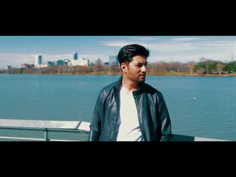 Wajood | Asif Hasan(Official Music Video)