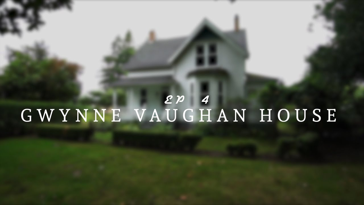 On the Porch With Heritage Chilliwack Society Episode 4