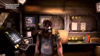 RAGE PC GAMEPLAY GERMAN HD (Part 5)