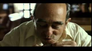 Clips of Asier Altuna Films