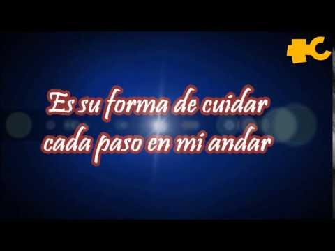 Oh tu fidelidad-Christine D´Clario ft Daniel Calveti