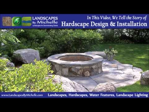 Retaining Walls, Paver Patios, Paver Driveways, Outdoor Kitchens, Outdoor Entertainment Areas