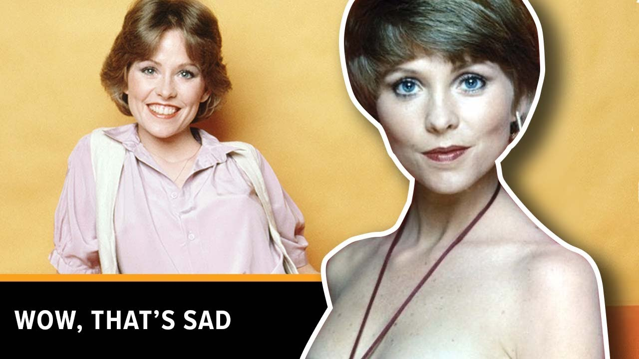 Download The Sad Reason You Don't See Lauren Tewes Anymore