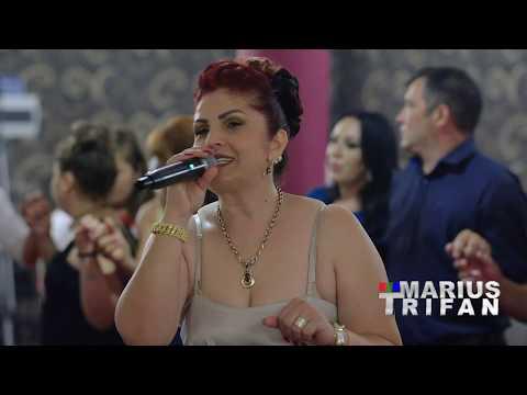 Carmen Cantoneru si Formatia - Colaj Hore si Sarbe 2018 LIVE nunta Florina si Bogdan Popa