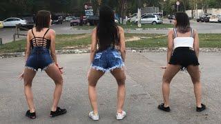 Baixar Me Solta - Nego do Borel ft. Dj Rennan da Penha   Coreografia