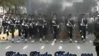 COLEGIO MILITAR PEDRO RUIZ GALLO