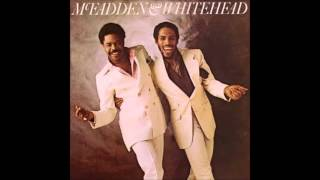 McFadden & Whitehead - Ain